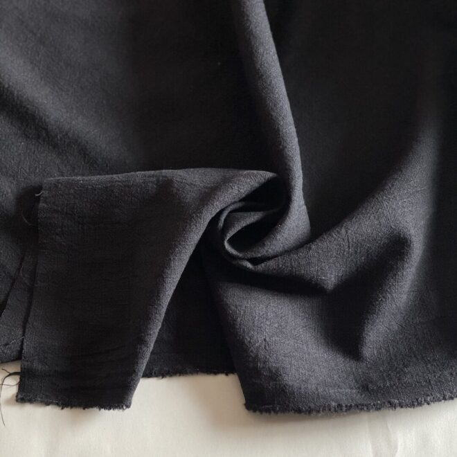 Купить крапива Вареная поставщик ткань из крапивы Крапива Ткань