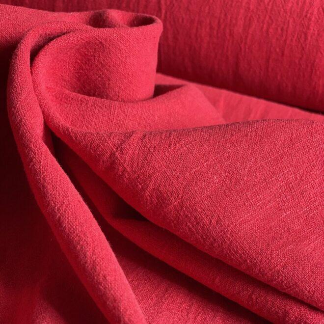 Купить Вареная крапива поставщик наличие ткань из крапивы Крапива Ткань