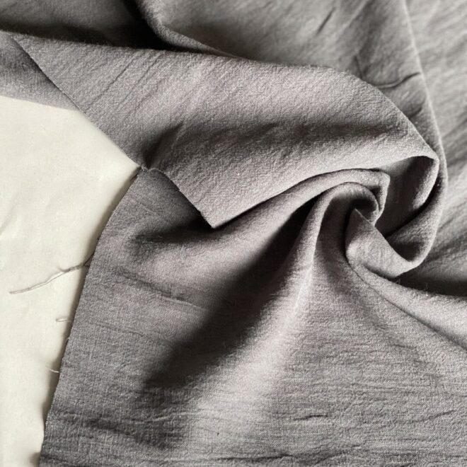 Купить ткань из крапивы от производителя нетканая клеевая