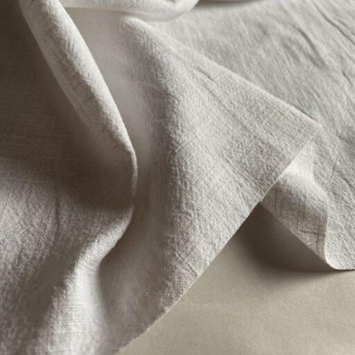 Купить Ткань Вареная крапива ткань из крапивы Крапива Ткань