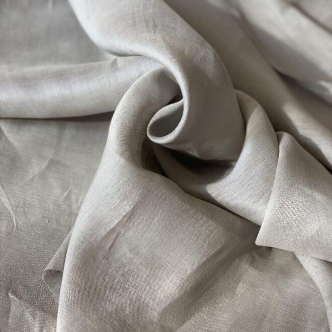 Конопляная ткань купить наличие производитель ткани органическая костюмная hemp fabrics