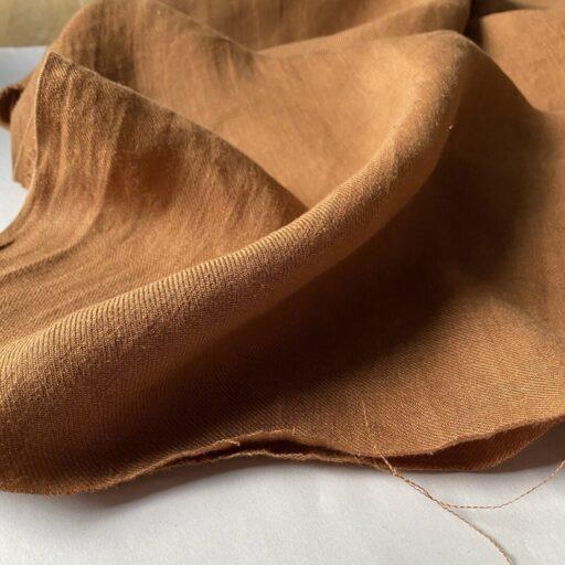 Конопляная ткань производитель Россия пенька поставщик ткань органическая костюмная твил hemp fabrics