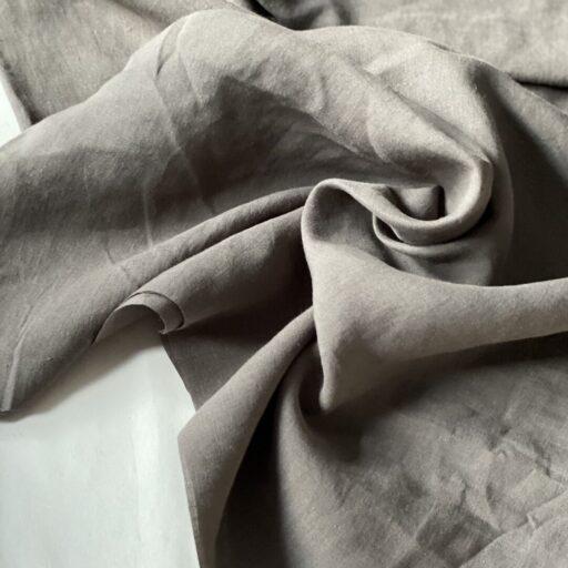 Конопляная ткань купить поставщик ткани органическая костюмная hemp fabrics