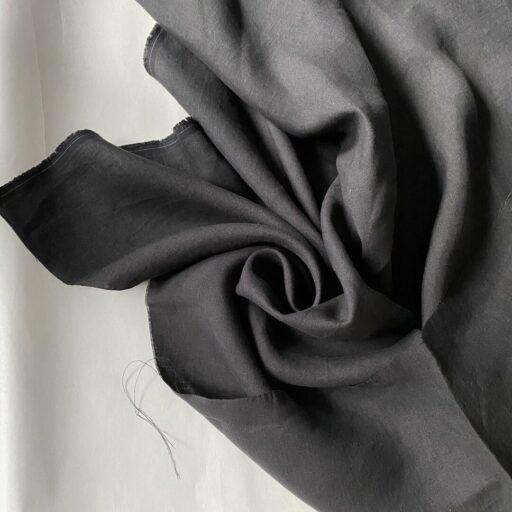 Конопляная ткань купить органическая костюмная hemp fabrics