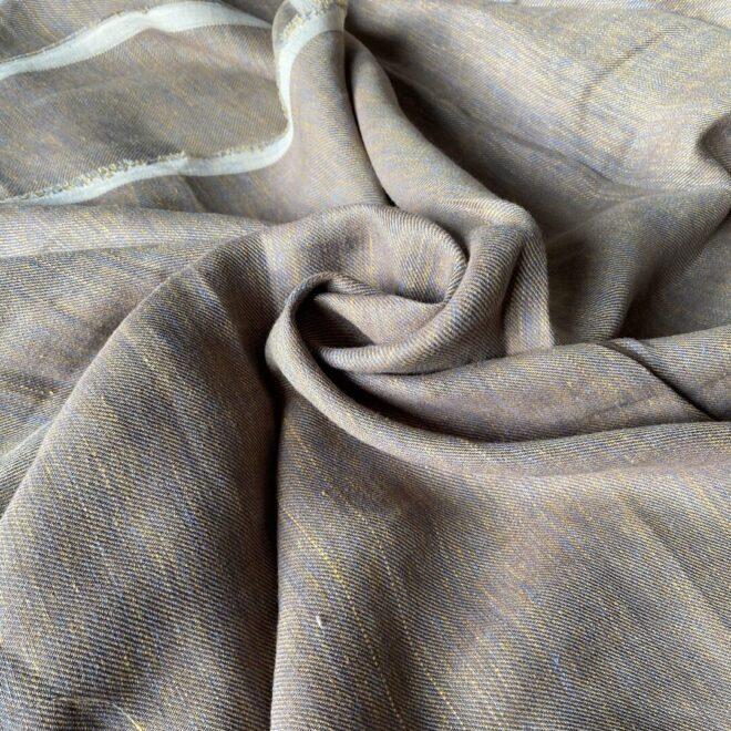 Конопляная ткань производитель поставщик органическая для постельного Белья hemp fabrics