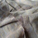 Конопляная ткань органическая для постельного Белья hemp fabrics
