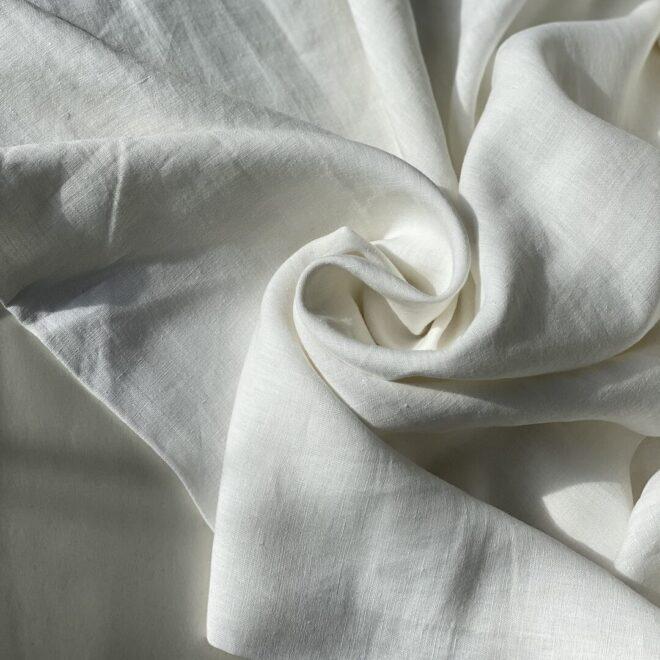 Производитель Пеньковая Ткань Купить Конопляная ткань , органическая ткань для постельного белья из Конопли hemp fabrics Конопляная ткань органическая для постельного Белья hemp fabrics