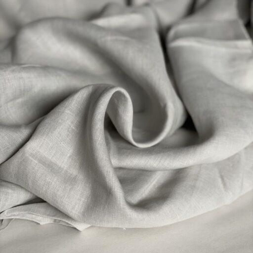 Производитель Пеньковая Ткань Купить Конопляная ткань , органическая ткань для постельного белья из Конопли hemp fabrics Конопляная ткань органическая для постельного белья из Конопли hemp fabrics