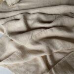 Конопляная Ткань купить Россия производитель экоткани поставщик пенька Вуаль Конопляная ткань , органическая ткань для платья из Конопли hemp fabrics Вуаль Конопляная ткань , органическая ткань для платья из Конопли hemp fabrics
