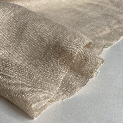 Конопляная Ткань купить Россия производитель экоткани поставщик пенька Вуаль Конопляная ткань , органическая ткань для платья из Конопли hemp fabrics