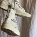 конопляные кеды купить производство обуви из конопли Россия hemp shoes sneakers Фото товара конопляные кеды