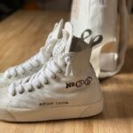 конопляные кеды купить производство обуви из конопли Россия hemp shoes sneakers