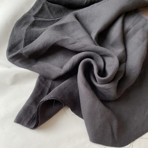 ткань конопляная купить Россия производитель купить hemp fabrics производитель Постельное белье Конопляное