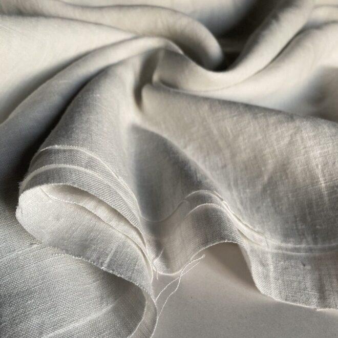 ткань конопляная Россия производитель купить hemp fabrics производитель конопляного постельного белья Россия Kerstens home Фото товара ткань конопляная hemp fabrics