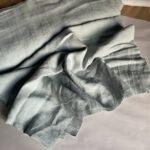 ткань конопляная Россия производитель купить hemp fabrics производитель Постельное белье Конопляное