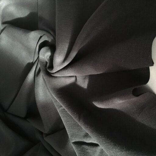 ткань для брюк