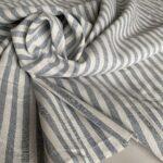 Фото товара ткань конопляная hemp fabrics