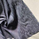 Джинсовая конопляная ткань купить производитель Конопляный трикотаж ткань конопляная купить Россия производитель купить hemp fabrics производитель Постельное белье Конопляное Фото товара ткань конопляная hemp fabrics Фото товара ткань конопляная hemp fabrics