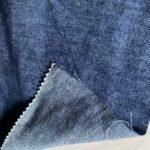 Джинсовая конопляная ткань купить производитель Конопляный трикотаж ткань конопляная купить Россия производитель купить hemp fabrics производитель Постельное белье Конопляное Фото товара ткань конопляная hemp fabrics hemp fabrics