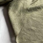 Конопляный трикотаж ткань для футболки конопляная купить Россия производитель купить hemp fabrics производитель Постельное белье Конопляное Фото товара ткань конопляная hemp fabrics Фото товара ткань конопляная hemp fabrics Фото товара ткань конопляная hemp fabrics