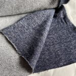 Конопляный трикотаж ткань конопляная купить Россия производитель купить hemp fabrics производитель Постельное белье Конопляное Фото товара ткань конопляная hemp fabrics Фото товара ткань конопляная hemp fabrics