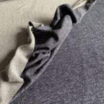 Конопляный трикотаж ткань конопляная купить Россия производитель купить hemp fabrics производитель Постельное белье Конопляное Фото товара ткань конопляная hemp fabrics