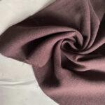 Ткань крапива купить Россия поставщик ЭКОтканей купить конопляную Ткань москва вареная крапива наличие крапива экоткань рами ramie поставщик