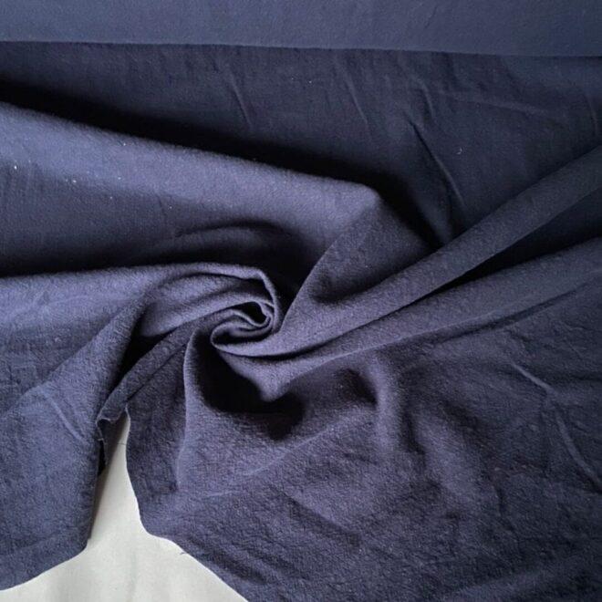 Ткань крапива купить москва вареная крапива наличие крапива экоткань рами ramie поставщик Ткань у из крапивы ramie цвет Синий