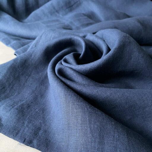 Пенька Купить ткань конопляная hemp fabrics производитель конопляного постельного белья Россия Kerstens home Фото товара ткань конопляная hemp fabrics