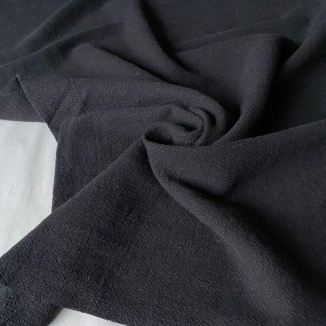 Ткань крапива купить москва вареная крапива наличие крапива экоткань рами ramie поставщик
