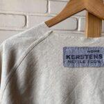 Рубашка из крапивы купить экоодежда из крапивы Конопляная рубашка производитель Мужская футболка Конопляная