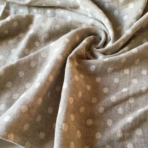 Льняная Ткань купить льняной плед покрывало льняное одеяло