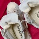 кеды из конопляного канваса производитель hemp sneakers kerstens olga designer