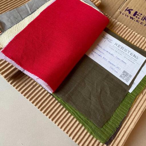 Поставщик тканей Россия производитель натуральных тканей купить конопляную Ткань Экоткани из крапивы итальянский Лен купить в Москве