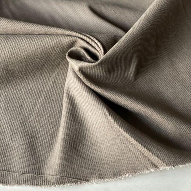 Купить Ткань вельвет москва хлопковый вельвет в наличии Поставщик ткани микровельвет Фото товара Ткань вельвет Фото товара Ткань вельвет