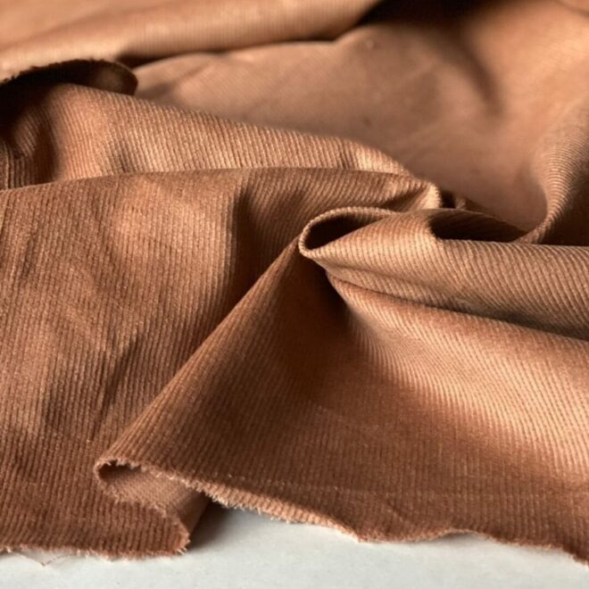 Купить Ткань вельвет москва хлопковый вельвет в наличии Поставщик ткани микровельвет Фото товара Ткань вельвет