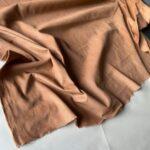 Курить Ткань вельвет москва хлопковый вельвет в наличии Поставщик ткани микровельвет Курить Ткань вельвет москва хлопковый вельвет в наличии Поставщик ткани микровельвет Фото Фото товара Ткань вельвет