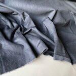 Курить Ткань вельвет москва хлопковый вельвет в наличии Поставщик ткани Фото Фото товара Ткань вельвет