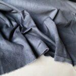 Курить Ткань вельвет москва хлопковый вельвет в наличии Поставщик ткани Фото товара Ткань вельвет