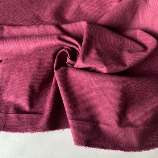 Курить Ткань вельвет москва хлопковый вельвет в наличии Фото товара Ткань вельвет