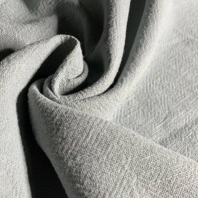 Ткань из крапивы купить экоткань с хлопком костюмная
