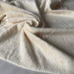 Эко-мех конопляный Конопля Ткань из конопли Эко-мех Конопляное волокно Ткань