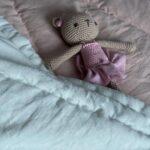 конопляное одеяло для ребенка спб одеяло из конопли купить