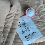 купить детское одеяло маленький принц