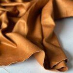 плотная ткань из конопли
