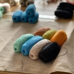 интернет магазин пряжи для вязания