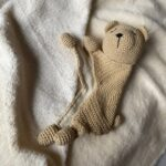 игрушка сплюшка для сна