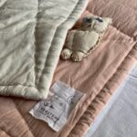 льняное одеяло москва