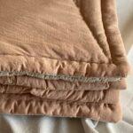 детское одеяло в спб