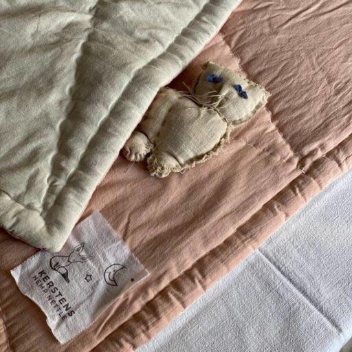 одеяло маленький принц